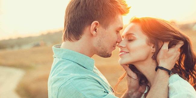 Amarre para que tu pareja sea fiel gratis