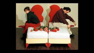 Amarre para evitar un divorcio